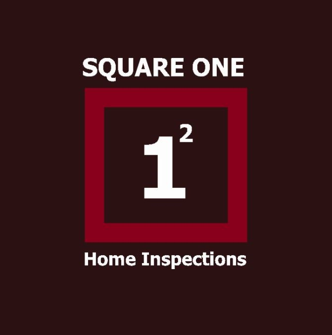 square one home inspection